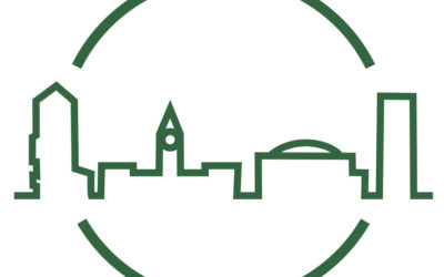 Day 3 – 19th February: Leeds Church Institute & Leeds Christian Community Trust