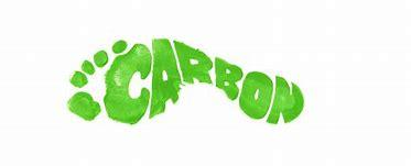 Carbon Conversations Taster Session