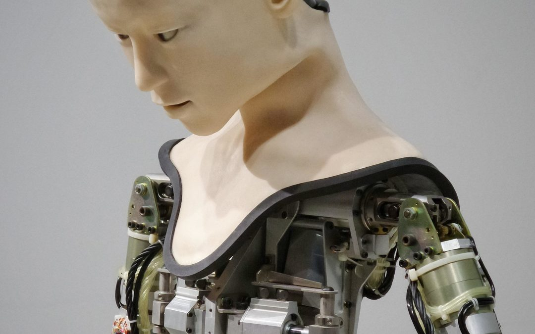 POSTPONED Artificial Intelligence: Promise Or Threat?
