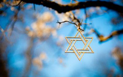 Climate Change: Jewish texts and Jewish tradition