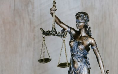Ethical and legal