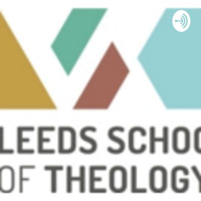 Day 2 – 18th February: Leeds School of Theology