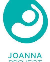 Day 7 – 24th February: The Joanna Project